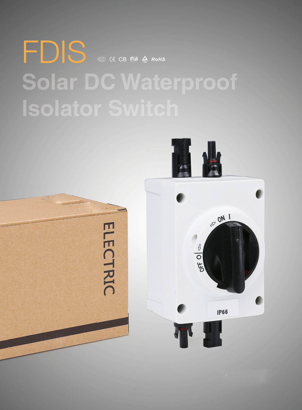 Isolator Switch_页面_1